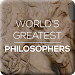 Download World's Greatest Philosophers 1.0 APK