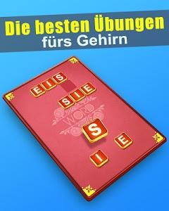 Download Wort Kreuz 1.0.53 APK