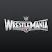 Download WWE WrestleMania 2.1.0 APK