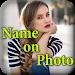 Download Write Name on Photo 1.7 APK