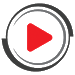 Download Wuffy Media Player 3.5.3 armeabi-v7a APK