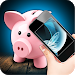 Download Xray Money box Simulator 1.3 APK