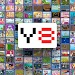 Download Y8 Mobile App- one app for all your gaming needs. 1.0 APK