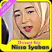 Download Deen Assalam - Nissa Sabyan Sholawat Offline 1.0 APK