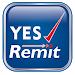 Download YES Remit 1.0 APK