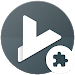 Download Yatse Notification Plugin 2.3.0 APK