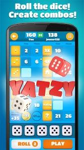 Download Yatzy Classic  APK