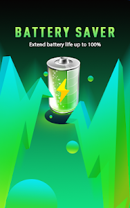 Download Green Booster:Phone Master Cleaner & Speed Booster 2.0.68.0906 APK
