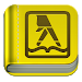 Download YellowPages Tanzania 1.3.3 APK