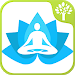 Download Yoga Trainer - For your Health 1.1.1 APK