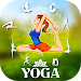 Download Yoga for health 1.2 APK
