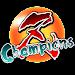 Download Z Champions  APK