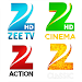 Download ZEE TV 1.2 APK