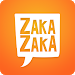 Download ZakaZaka:Доставка еды-пицца,Тануки суши,роллы,вок 3.3.7 APK