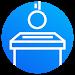 Download Zakat Pro Calculator 1.0.6 APK