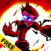 Download Zombie Avengers:(Dreamsky) Stickman 1.2.1 APK