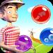 Download Zombie Bubble Shooter Match 3 1.0.1 APK