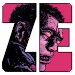 Download Zombie Exodus: Safe Haven 2.0.5 APK