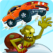 Download Zombie Road Trip 3.23 APK