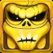 Download Zombie Run HD 2.41 APK