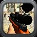 Download Zombie Sniper Shooting 3D 2.2 APK