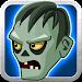 Download Zombie killer 1.0.0.6 APK