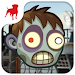 Download ZombieSmash 1.0.2 APK