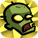 Download Zombieville USA 1.1 APK