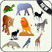 Download Zoology Dictionary 5.0 APK