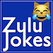 Download Zulu Jokes (Jokes In Zulu) 1.1 APK