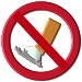 Download aha!Smokefree 1.9 APK