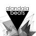 Download alandala beats 1.5.0 APK