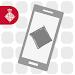 Download apparkB 1.6.0 APK