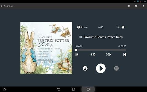 Download Audioteka 2.3.4.7 APK