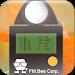 Download beeCam Light Meter 1.2 APK