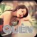 Download Status Tam Trang 1.0.9 APK