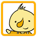 Download cheer喜歡你 1.0 APK