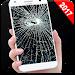 Download cracked screen 2.1 APK