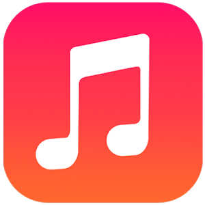 Download Free Mp3 Music Download 1.0.3 APK