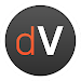 Download deVicer: A 90-Day Eating Disorder Therapy 1.0.6 APK