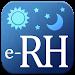 Download e - Renungan PSM (Harian) 1.3.1 APK