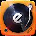 Download edjing Mix: DJ music mixer 6.09.01 APK