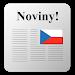 Download České noviny a časopisy 5.1.4 APK