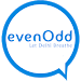 Download evenOdd.. The CarPool Club 1.6 APK