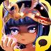 Download 신들의군단 for Kakao 1.0.5 APK