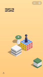 Download ??fort? android mobile - one jump 1.7 APK