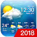 Download free live weather on screen 14.0.0.4232 APK
