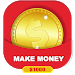 Download free paypal cash - make money easy 2.0 APK