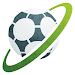 Download futmondo - Soccer Manager 6.1.6 APK