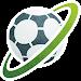 Download futmondo - Soccer Manager 6.1.6 APK